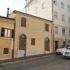 Prospetto Via Brancondi