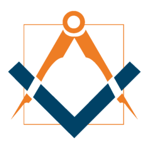 SP STUDIO |  Ingegneria civile